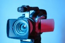 VideoCamera133 copy