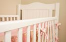 Feng Shui For the Nursery
