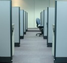 Feng Shui For Cubicles