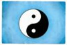 Feng Shui Power Principle #4 -- Yin and Yang