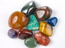 Precious Stones in Feng Shui