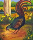 the rooster and the pearl morgan connor2