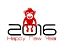 Predictions for the Year of the Monkey 2016