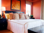 NEW! Feng Shui Bedroom Consultation