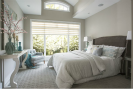 How to Feng Shui Your Bedroom for the Best Sleep of Your Life
