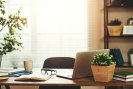 Feng Shui for the Office